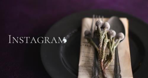 and,soのinstagram